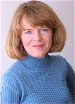 Kathy Thibodeaux