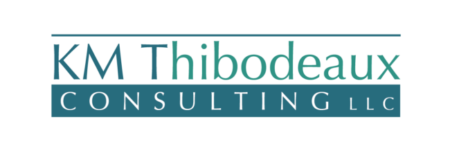 KM Thibodeaux Consulting